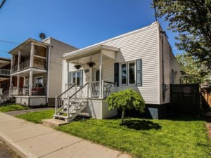23572164 - Bungalow for sale