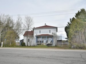 24869242 - Two or more storey for sale