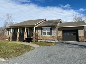 25259961 - Bungalow for sale