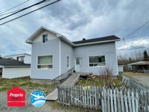 21304037 - Two or more storey for sale