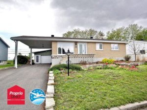23114207 - Bungalow for sale