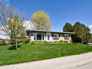 12743065 - Bungalow for sale