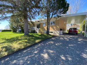 13729653 - Bungalow for sale