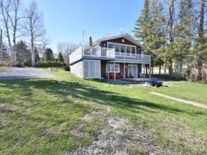 16891144 - Bungalow for sale