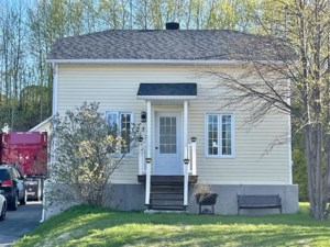 21300557 - Two or more storey for sale