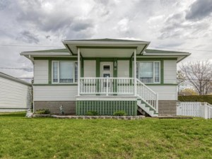 22447972 - Bungalow for sale