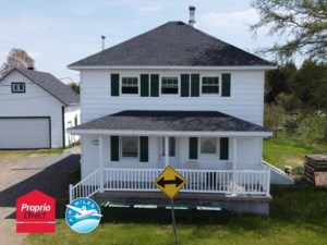 18330870 - Two or more storey for sale