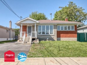 22989893 - Bungalow for sale