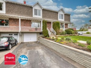 26590029 - Two or more storey for sale