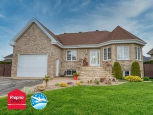 26744845 - Bungalow for sale