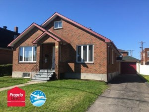 28237023 - Bungalow for sale