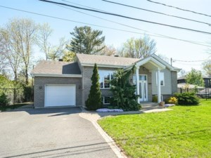 26361717 - Bungalow for sale