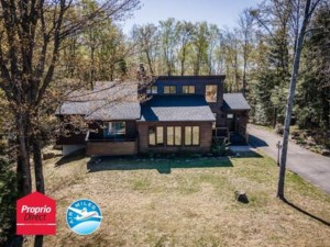 11394236 - Bungalow for sale