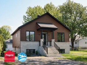 15609623 - Bungalow for sale