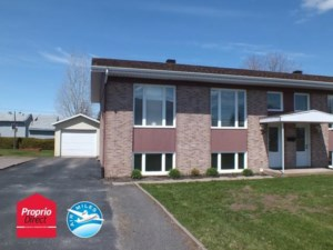 17436328 - Bungalow for sale
