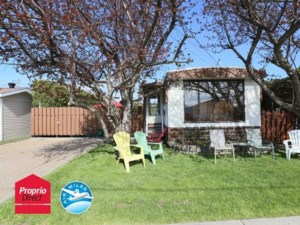 27283127 - Mobile home for sale