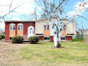 22772718 - Bungalow for sale
