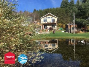 10885672 - Bungalow for sale
