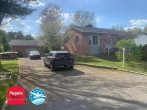 13709496 - Bungalow for sale