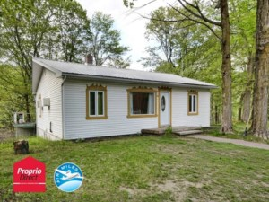 13965963 - Bungalow for sale