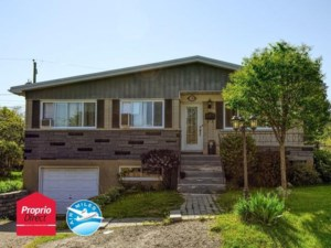 21286752 - Bungalow for sale