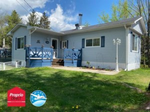 21465789 - Mobile home for sale