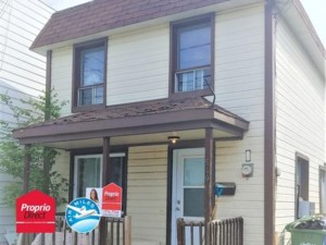 21729458 - Two or more storey for sale