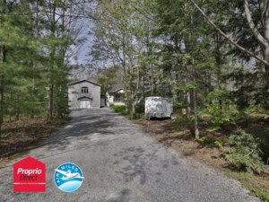 25626100 - Bungalow for sale