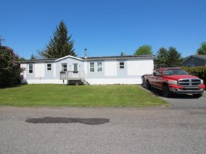 21907624 - Mobile home for sale