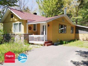 11233627 - Bungalow for sale