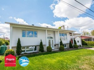 12395943 - Bungalow for sale