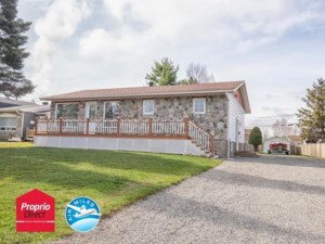 15678555 - Bungalow for sale