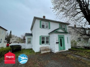 19343118 - Two or more storey for sale