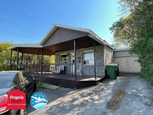 19491764 - Bungalow for sale