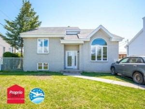 20717022 - Bungalow for sale