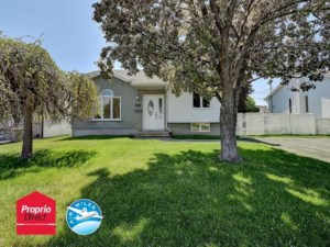 22516554 - Bungalow for sale