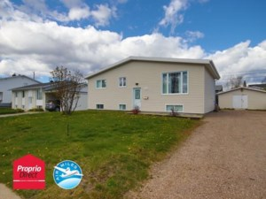 22908534 - Bungalow for sale