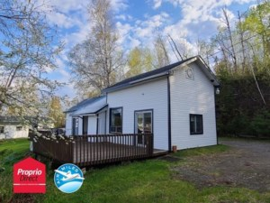 25978602 - Bungalow for sale