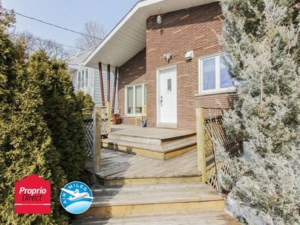 28383370 - Bungalow for sale