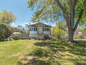 11225406 - Bungalow for sale