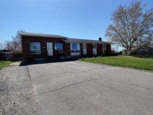 15717200 - Bungalow for sale