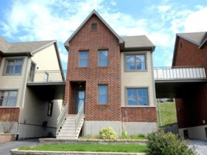 28894904 - Two or more storey for sale