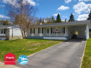 9588708 - Bungalow for sale