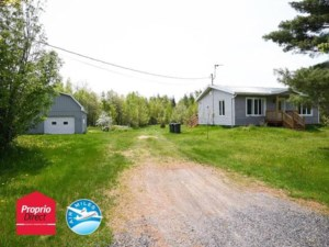 10368504 - Bungalow for sale