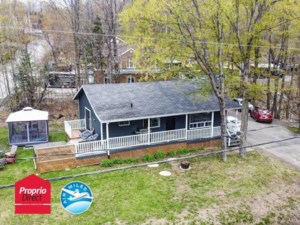 10634537 - Bungalow for sale