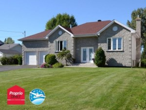 12754804 - Bungalow for sale