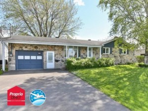 14397596 - Bungalow for sale