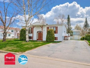 15836389 - Bungalow for sale