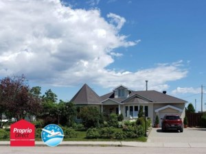 17163669 - Bungalow for sale