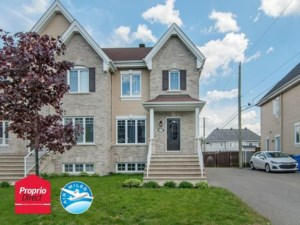 19201417 - Two or more storey for sale